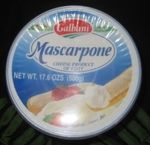 mascarpone2