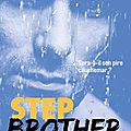 Step Brother > <b>Penelope</b> Ward