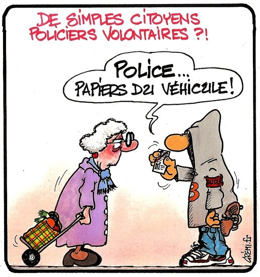 citoyens-policier-volontaire