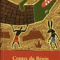 <b>COntes</b> du Bénin
