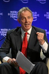 400px-Tony_Blair_WEF09