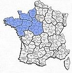 map_france_ouest