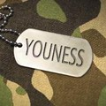 youness10