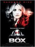 The_Box