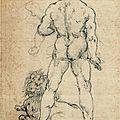 [<b>SYMBOLE</b>] <b>Symboles</b> mythologiques (Paul Diel)