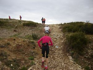 trail_Costes20092b