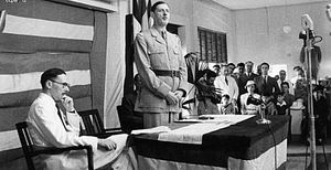 gaulle-conference-brazzaville-1944
