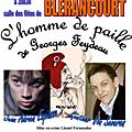 le blog de l'association théatrale de blérancourt (02)
