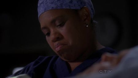 [Grey's] 7.02 Shock to the System 57680994_p