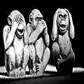Réforme du collège : aveuglement, mensonges et escroquerie intellectuelle des opposants.