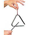 Le triangl