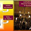 BIENVENUE CHEZ ampoule-oled.net !