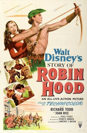 robin_film_us_02
