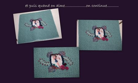 broderie_facile_cecile6