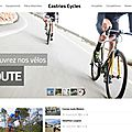 Castries Cycles