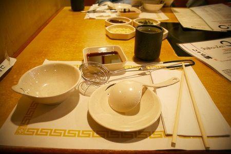 shabu_Zen