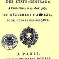 Le 24 janvier 1789.