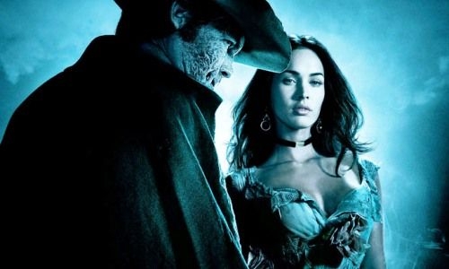 Jonah Hex... Le Film !
