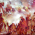 Nouvel <b>Artiste</b> sur le site : Abdelkhalek Krouni