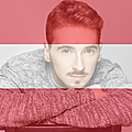France 12 points - Eurovision