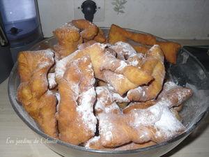 mes beignets de CARNAVAL 49909411_p