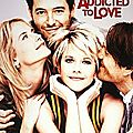 ADDICTED TO LOVE - 3/10
