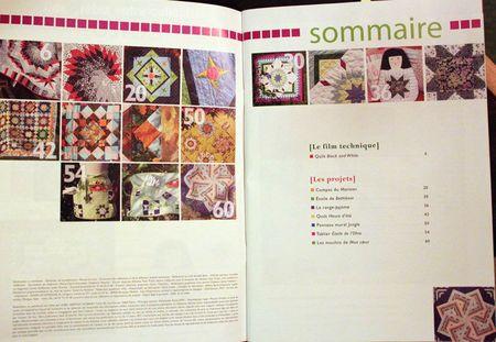 réalisations patchwork (1)