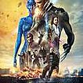 X-Men: Days of Future Past - Version longue bientôt disponible