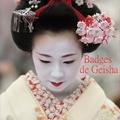 Mémoires d'une <b>geisha</b>...selon O'Perla