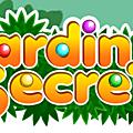 Le <b>jeu</b> <b>flash</b> Jardin Secret avec Koulapic
