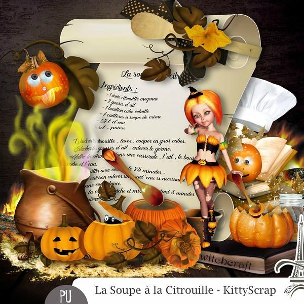 kittyscrap_la_soupe_a_la_citrouille_preview