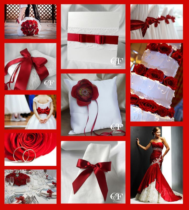 THEME AMOUR TOUJOURS CEF CREATIONS 2