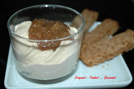verrines_de_chantilly_de_foie_gras___DSC_2353