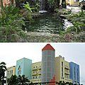 <b>Miami</b> Beach VS Florida City