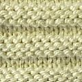 differents points au <b>tricot</b>