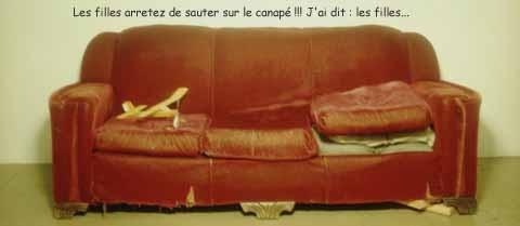 Vieux_canap__890086_001