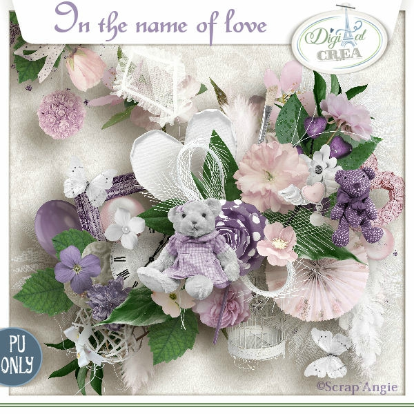 sa-in_the_name_of_love01