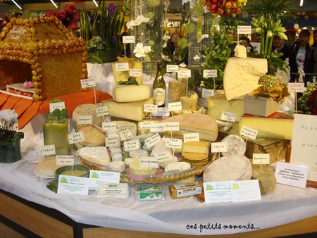 plateau_de_fromages_copie