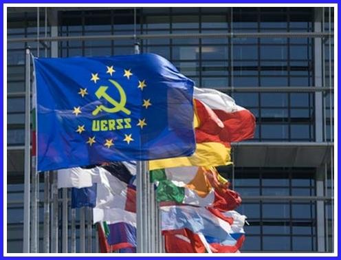 UERSS Bruxelles