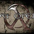 Lost Opera...l'interview !