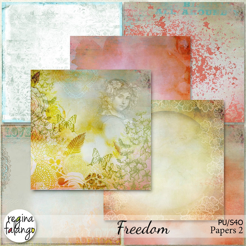 rf-freedompap2