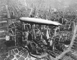 uss_los_angeles_airship11