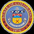 Couleur Colorado