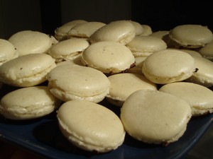 macarons_sal_s