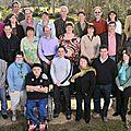 StMA campagne 2008