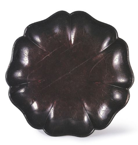 Brass diadème de plas equestrian dans Sedgwicks english leather