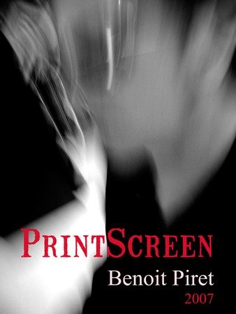 coverprintscreen2