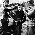 1954-02-17-korea-25th_division_honour-011-1