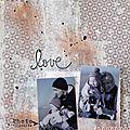 Love; Phot