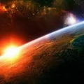 Rock Songs about Space